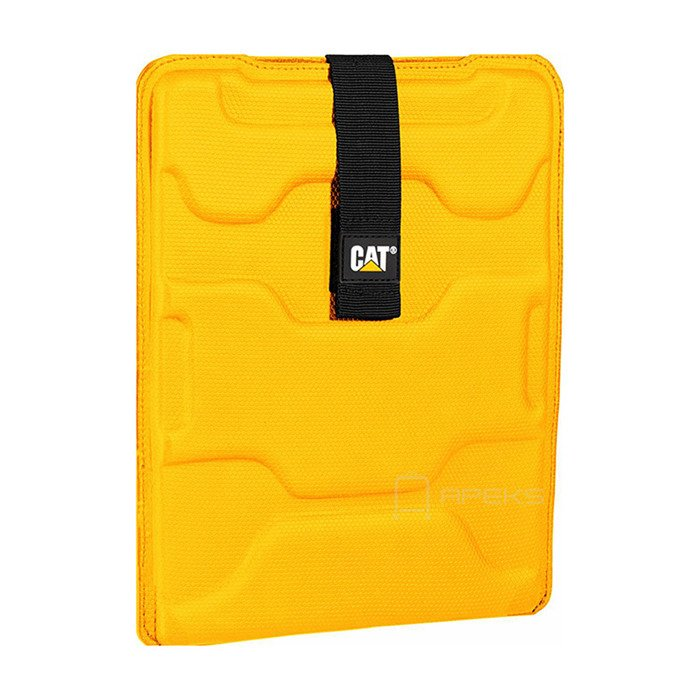 CAGE COVERS pokrowiec na tablet 10''