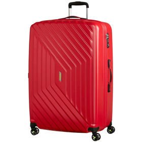 American Tourister Air Force 1 duża walizka XL