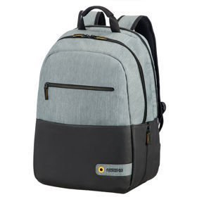 "American Tourister City Drift plecak na laptop do 15,6"" / tablet"
