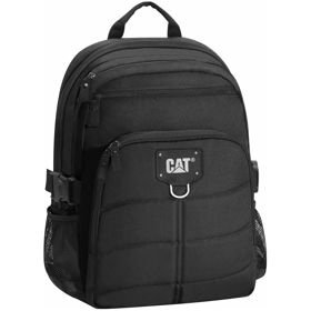 CAT Caterpillar BRENT FW 2017 plecak na laptop 15,6''