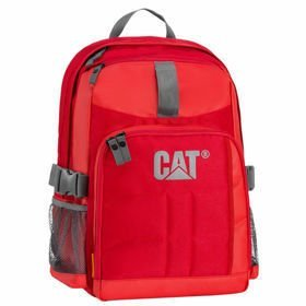 CAT Caterpillar BRENT plecak na laptop 15,6''