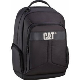 CAT Caterpillar COLEGIO plecak miejski - laptop do 15,6""