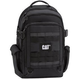 CAT Caterpillar Combat Visiflash plecak miejski - laptop do 15,6""
