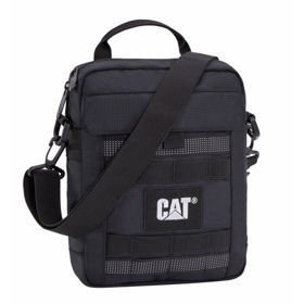 CAT Caterpillar Combat Visiflash torba na ramię - tablet