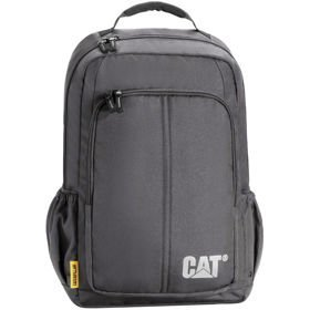 CAT Caterpillar INNOVADO plecak na laptop 15,6''