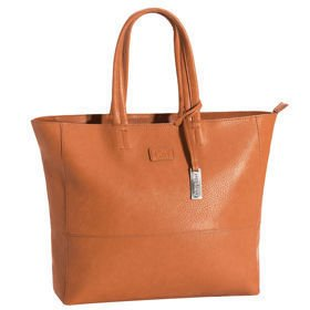 CAT Caterpillar Lauren Bag damska torba zakupowa / shopper