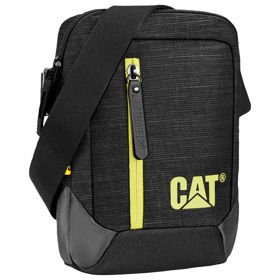 CAT Caterpillar MINI TABLET BAG Sports Edition torba na ramię / saszetka - tablet 7""