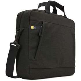Case Logic Huxton torba na ramię / laptop 14''