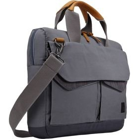 Case Logic LoDo torba na laptop 14""
