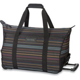 Dakine Women's Carry On Valise 35l Nevada torba podróżna na kółkach