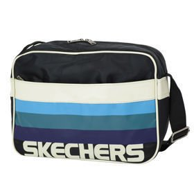 Skechers Hot Rock torba na ramię - tablet