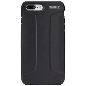 Thule Atmos X4 etui na telefon iPhone 7 Plus
