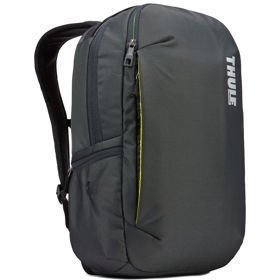 Thule Subterra Backpack 23L plecak na laptop 15,6''