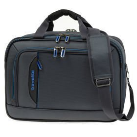 Travelite Crosslite torba podręczna - laptop do 15""