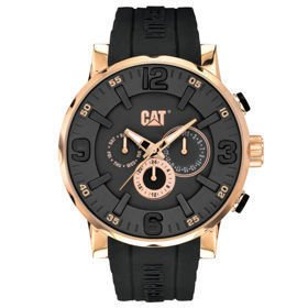 Zegarek CAT BOLD MULTI GENT NJ.199.21.139
