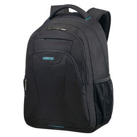 "American Tourister At Work plecak na laptop 17,3"" tablet 10,1''"