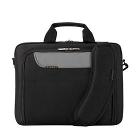 Everki Advance torba na ramię / laptop 14,1''