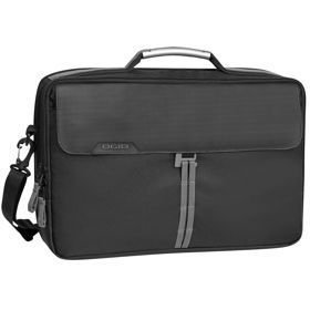 Ogio Circuit Top Zip torba na laptop 17''