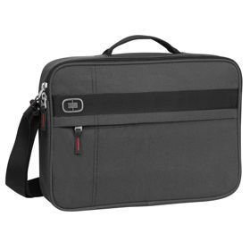Ogio Renegade Brief torba na laptop 15''