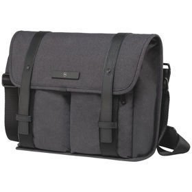 Victorinox Architecture Urban Lombard Mini torba na laptop