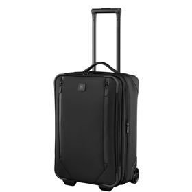 "Victorinox Lexicon 2.0 Global Carry-On mała walizka kabinowa / laptop 17"" tablet 10''"