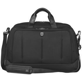 Victorinox VX One Business teczka na laptop15,6""