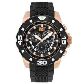 Zegarek CAT DP SPORT EVO CHRONO PT.193.21.129