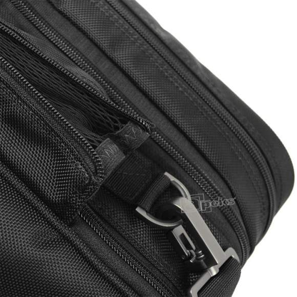 Victorinox WT Standard Brief EXP torba na laptop 15,4""