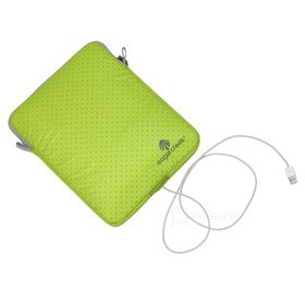 Eagle Creek Specter Tablet Sleeve pokrowiec na tablet 9,7""