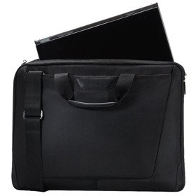 Everki Agile Slim torba na ramię / laptop 16""