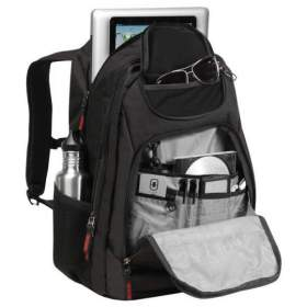 Ogio Tribune 17 Onslaught Od plecak na laptopa 17''