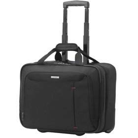 Samsonite GuardIT walizka kabinowa - pilotka na laptop do 17,3""