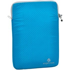 "Eagle Creek Specter Laptop Sleeve 15 pokrowiec na laptopa 15"" / niebieski"