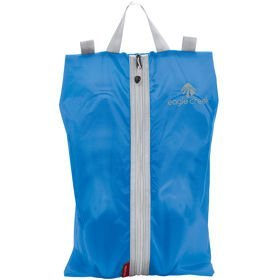 Eagle Creek Specter Shoe Sac pokrowiec na obuwie / Brilliant Blue