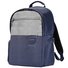 Everki ContemPRO Commuter plecak na laptopa 15,6'' / Navy