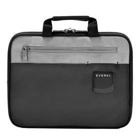 "Everki ContemPRO Sleeve torba / pokrowiec na laptopa 13,3"" / Black"