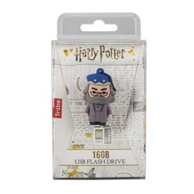 TRIBE Harry Potter pamięć przenośna Flash USB Pendrive 16 GB / Dumbledore