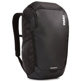"Thule Chasm Backpack 26L plecak na laptopa 15,6"" / Black"