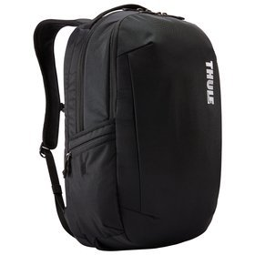 Thule Subterra Backpack 30L plecak na laptopa 15,6'' / Black