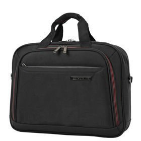 "Travelite Kendo torba na laptop do 15,6"" / czarna"