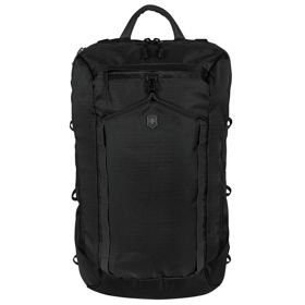 Victorinox Altmont Active Compact Laptop Backpack Black plecak na laptop 15,4""