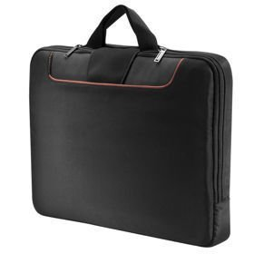 Everki Commute pokrowiec etui / torba na laptop 18,4''