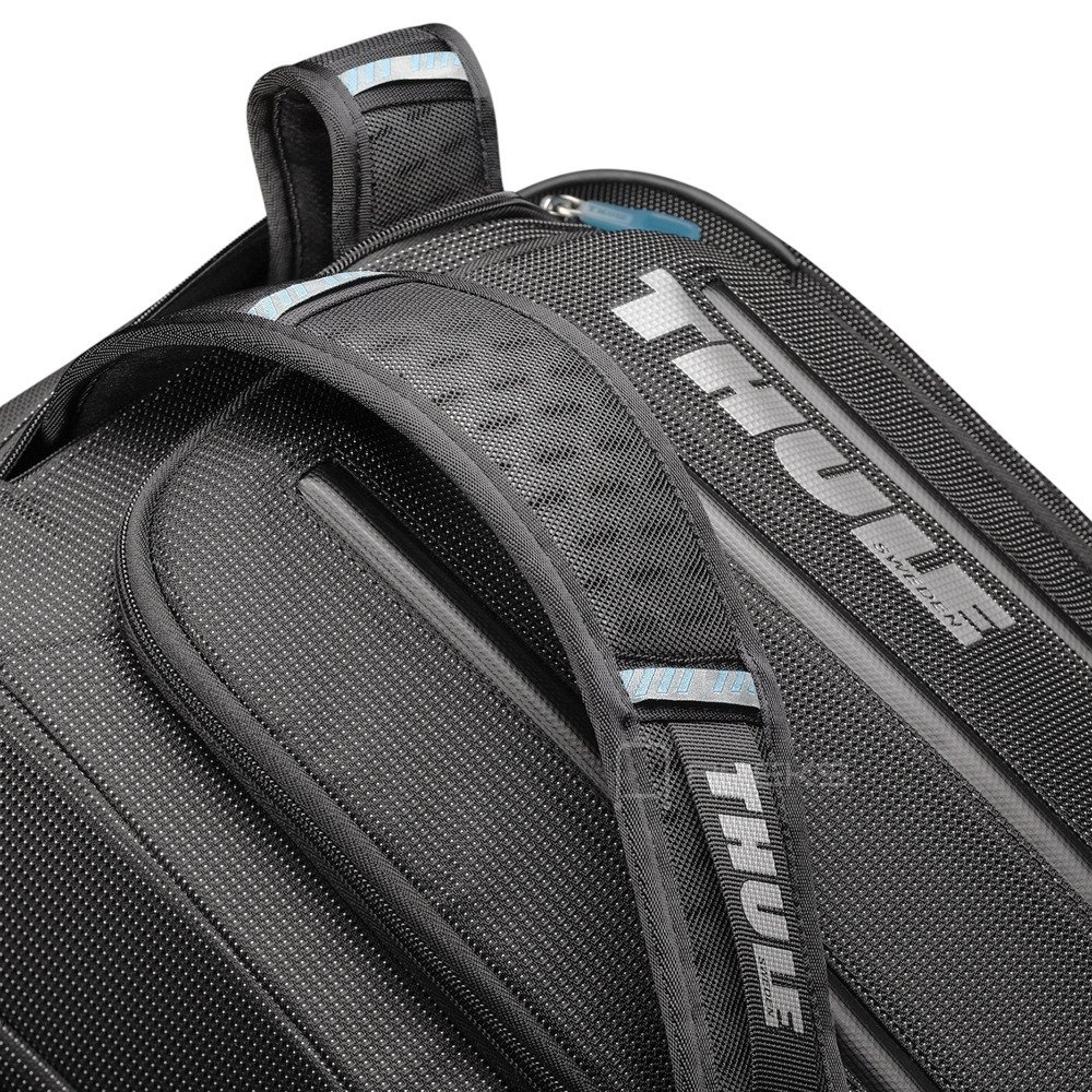 86d275ac668f9 ... Thule Crossover 87L Carry-on 56cm 22