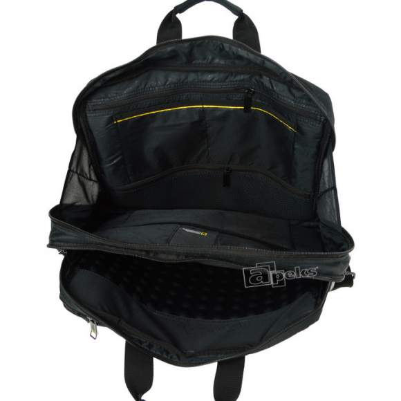 National Geographic PRO torba na laptop 15,6'' / N00708.06