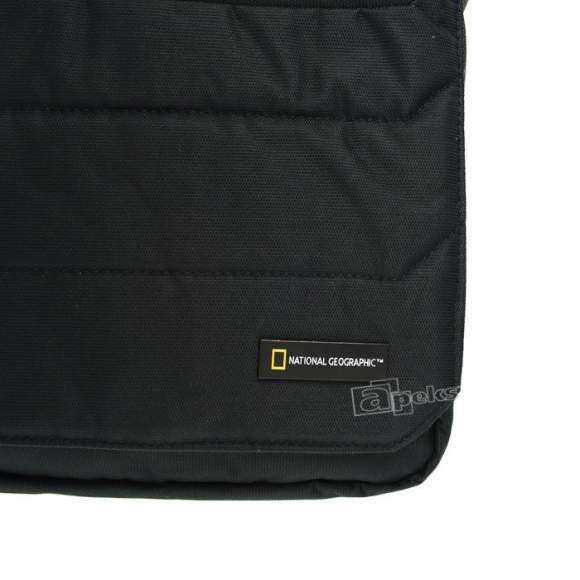 National Geographic PRO torba na ramię / saszetka / tablet 11'' / N00707.06