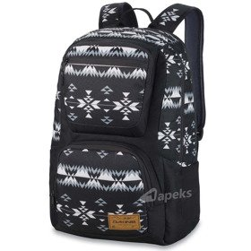 "Dakine Jewel 26L plecak damski na laptopa 15"" / Fire Side"