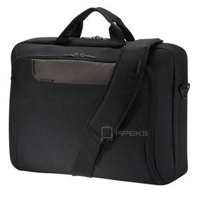 Everki Advance torba na laptopa 18,4''