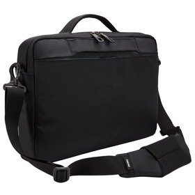 "Thule Subterra MacBook Attaché 15"" torba na laptopa 15'' / Black"